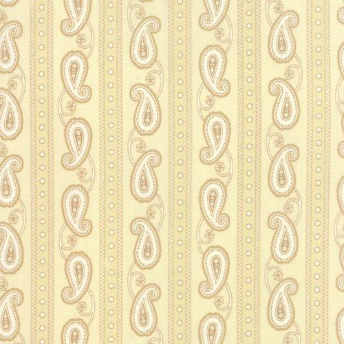 Polka Dots & Paisleys 14803-12