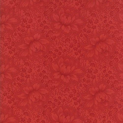 Farmhouse Reds 14850-11