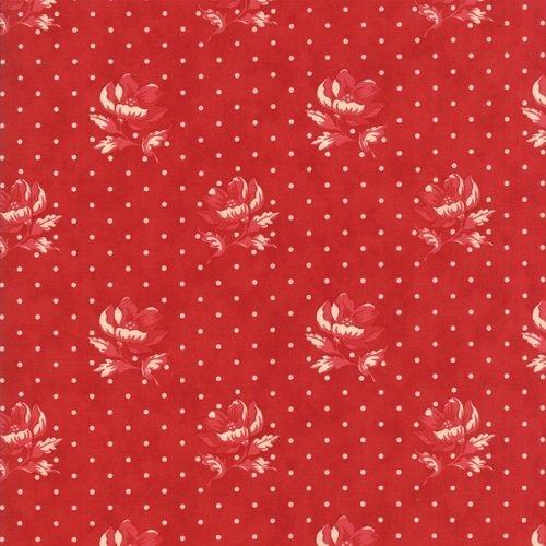 Farmhouse Reds 14851-11