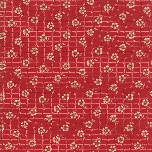 Farmhouse Reds 14852-11