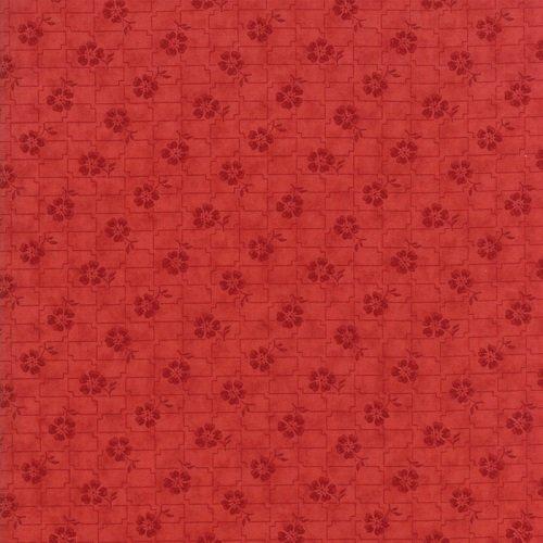 Farmhouse Reds 14852-21