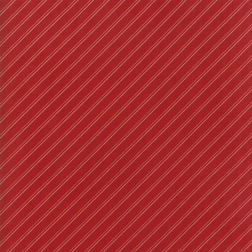 Farmhouse Reds 14853-11