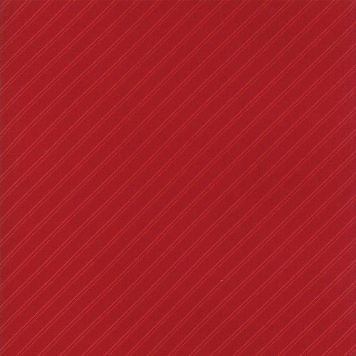 Farmhouse Reds 14853-21