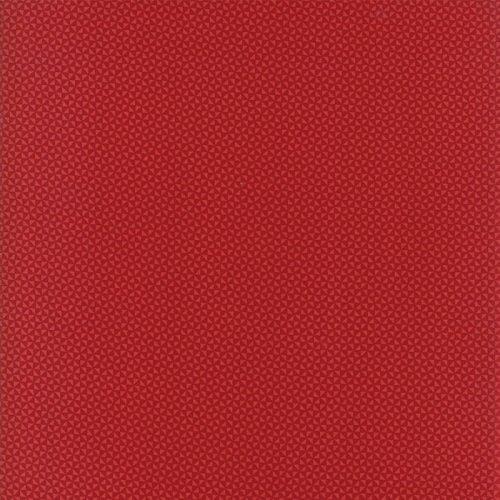 Farmhouse Reds 14854-11