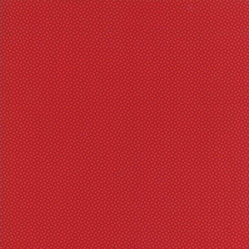 Farmhouse Reds 14854-21