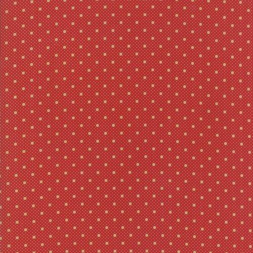 Farmhouse Reds 14855-11