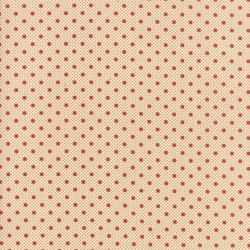 Farmhouse Reds 14855-13