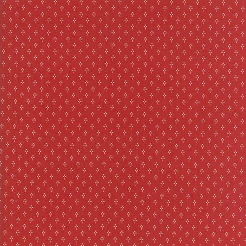 Farmhouse Reds 14856-11