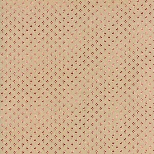 Farmhouse Reds 14856-12