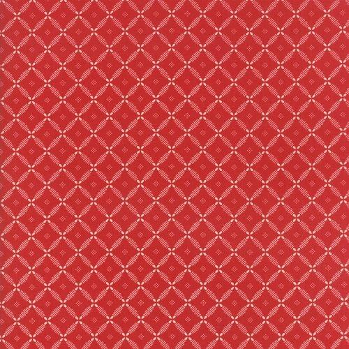 Farmhouse Reds 14857-11