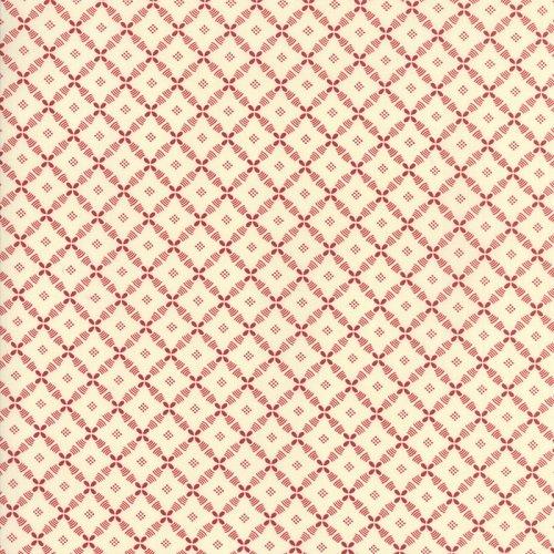 Farmhouse Reds 14857-13