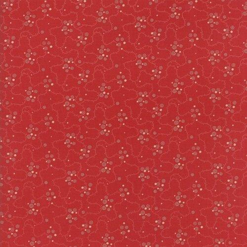 Farmhouse Reds 14858-11