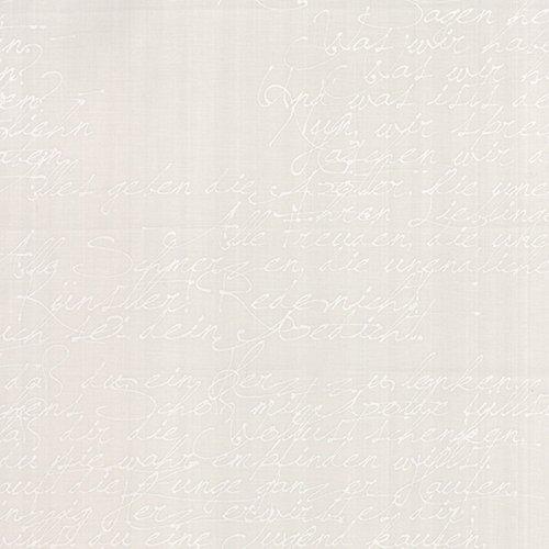 Modern Background Paper 1580-22