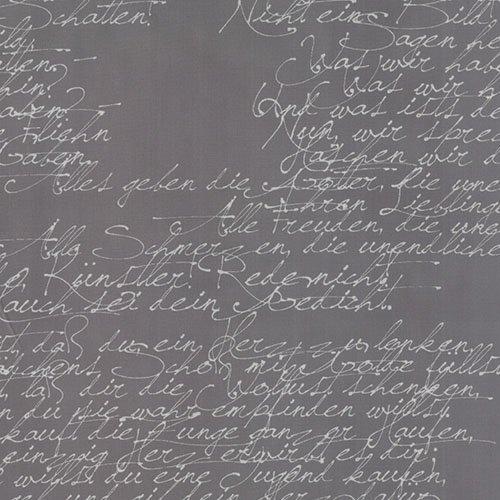 Modern BG Ink 1580-28