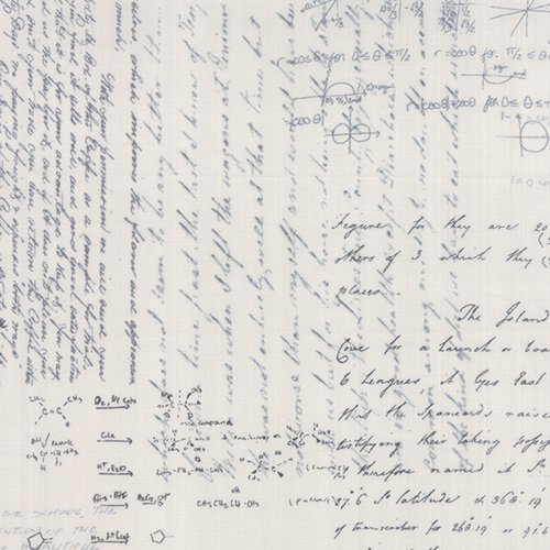 Modern Background Paper 1581-15