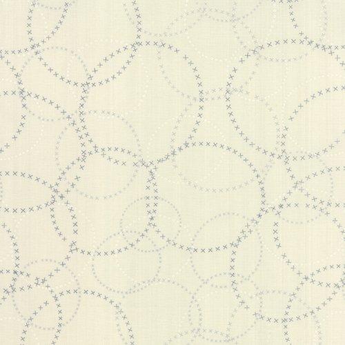 Modern Background Paper 1584-15