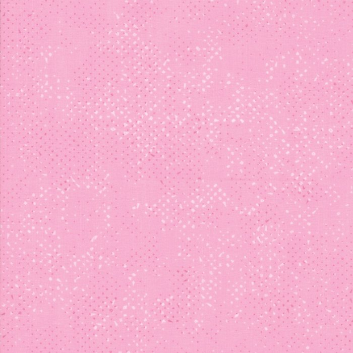 Spotted 1660-19 Pink
