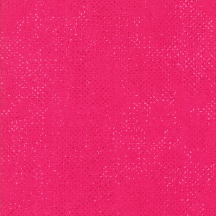 Spotted 1660-25 Magenta