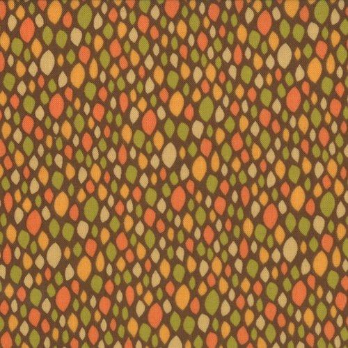 Posh Pumpkins 17736-14