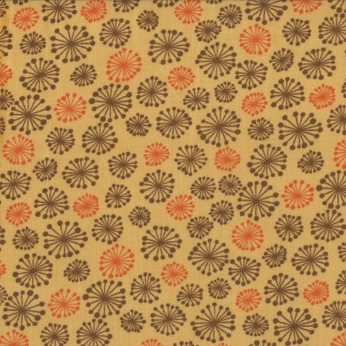 Posh Pumpkins 17738-11