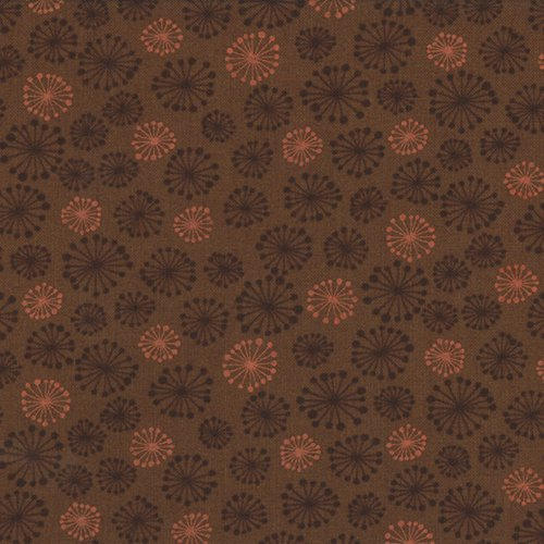 Posh Pumpkins 17738-24