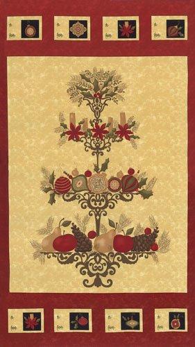 Pine Fresh 17770-12