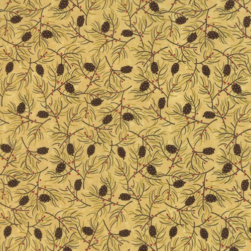 Pine Fresh 17774-14