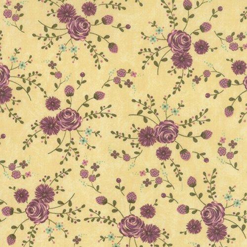 Prints Charming 17842-16