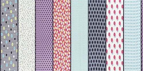Lollies Specks 18100-12
