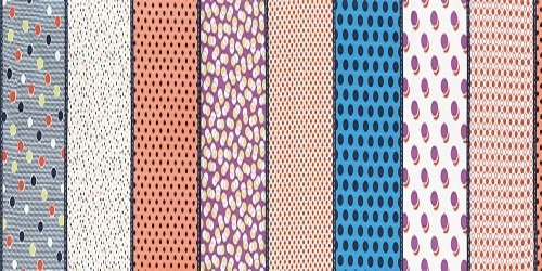 Lollies Specks 18100-13