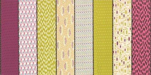 Lollies Specks 18120-11