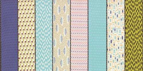 Lollies Specks 18120-13
