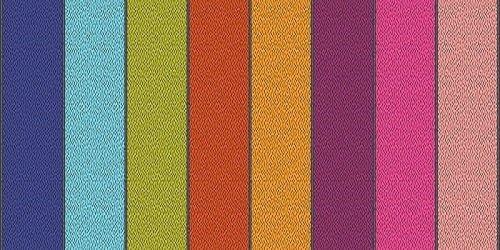 Lollies Specks 18129-11