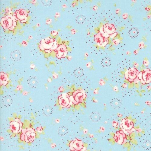 Fleurs 18631-12