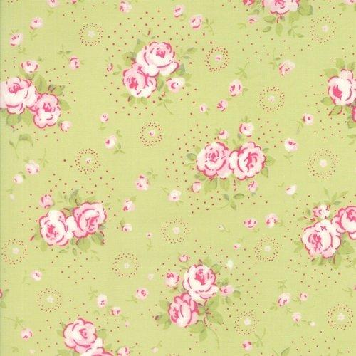 Fleurs 18631-13