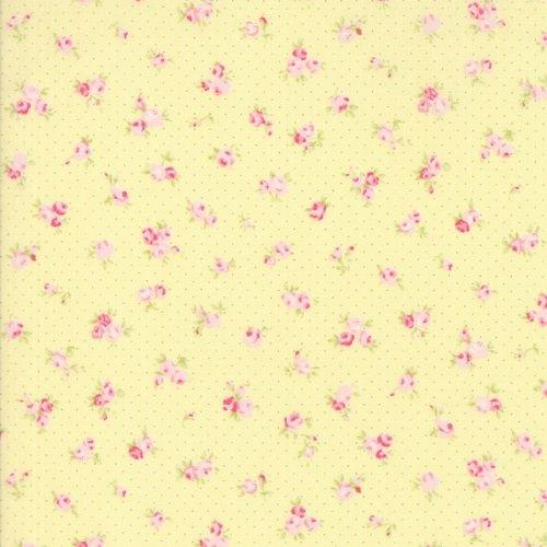 Fleurs 18632-14