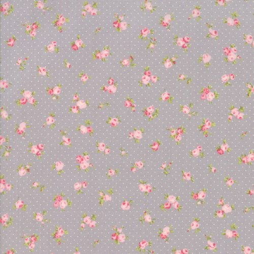 Fleurs 18632-16