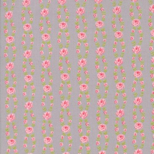 Fleurs 18634-16
