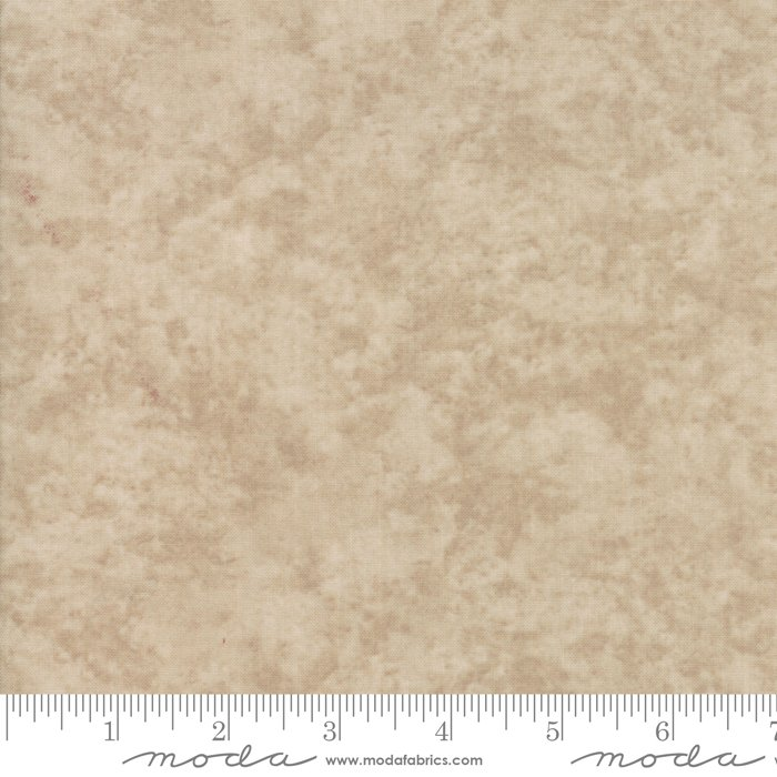Country Charm 6538-192