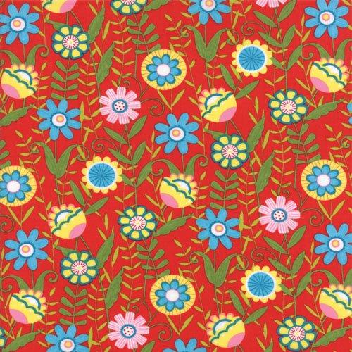 Bloomin Fresh 19661-11