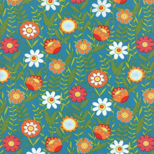 Bloomin Fresh 19661-15