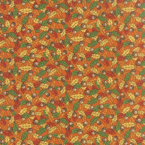 Forest Fancy 19713-11