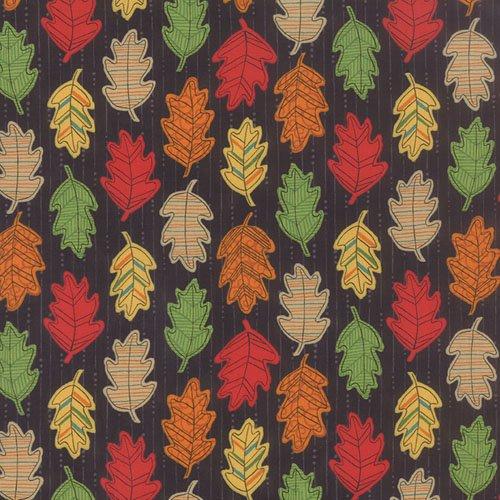 Forest Fancy 19715-12