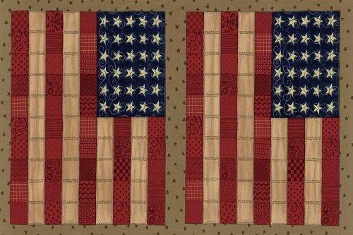 Sew American 19780-13