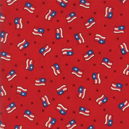 Sew American 19781-12
