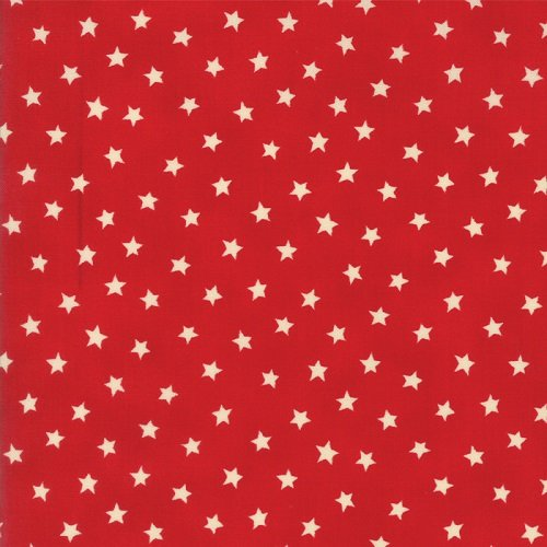 Sew American 19782-13