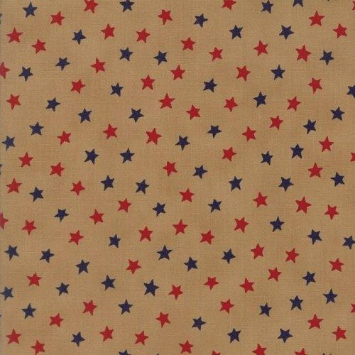 Sew American 19782-19