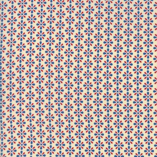 Sew American 19784-12