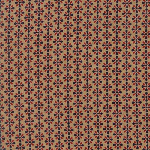 Sew American 19784-15