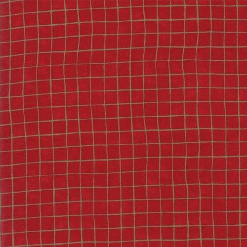 Sew American 19787-16